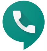 Fixing Errors with Google Voice Configuration on Sprint