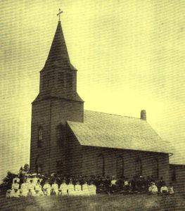 athens-church