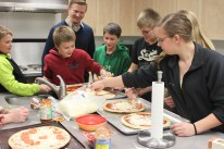 kids-pizza-party-2