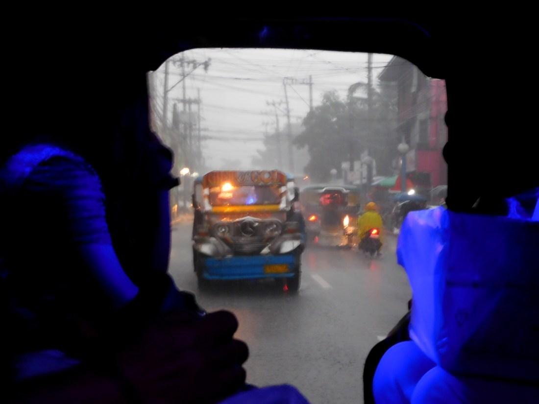 Manila 580