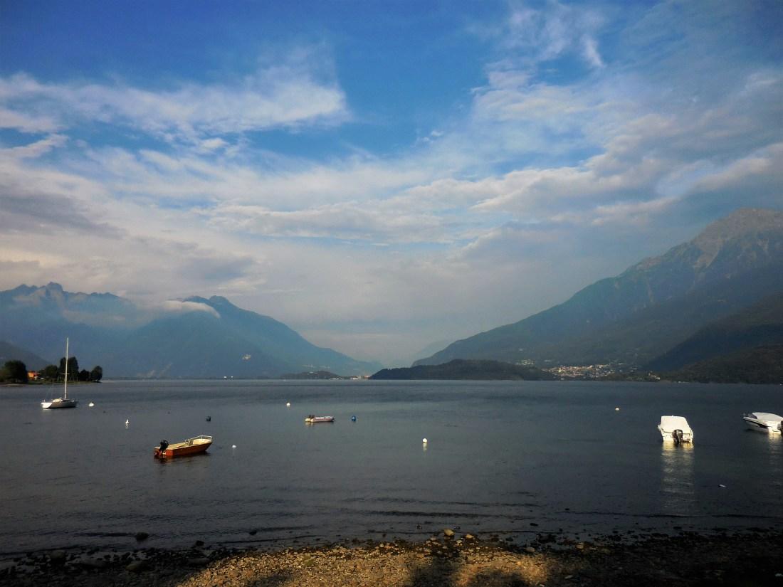 Lake Como 014