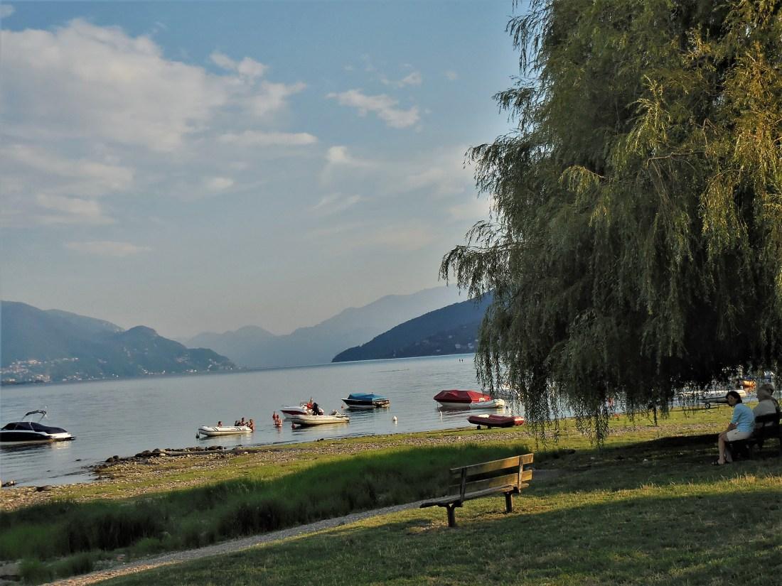 Lake Como 045