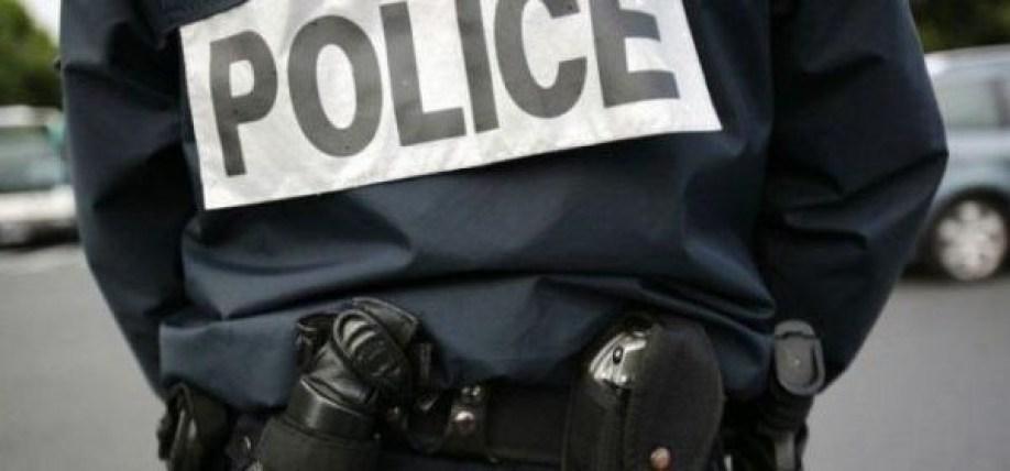 """Résultat de recherche d'images pour """"Avignon : il donne un coup de poing à une enfant de 5 ans"""""""