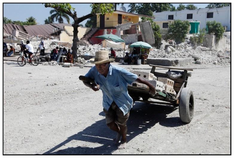 haiti.0010