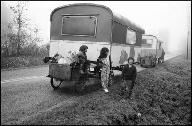 manouchesbrut193