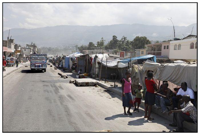 tn_haiti.0040