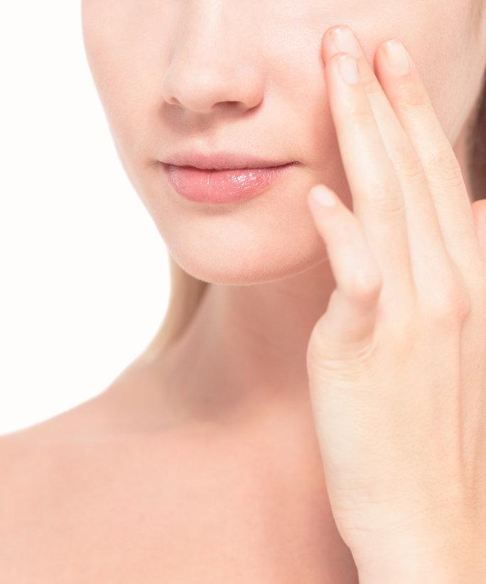 bright skin by kiwi faiza beauty cream