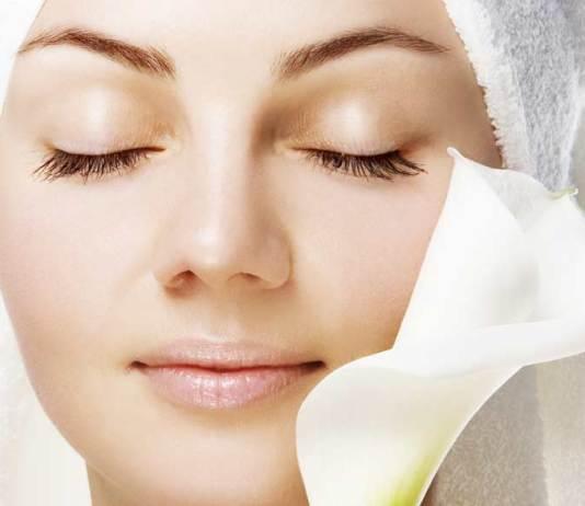 skin care regimes faiza beauty cream