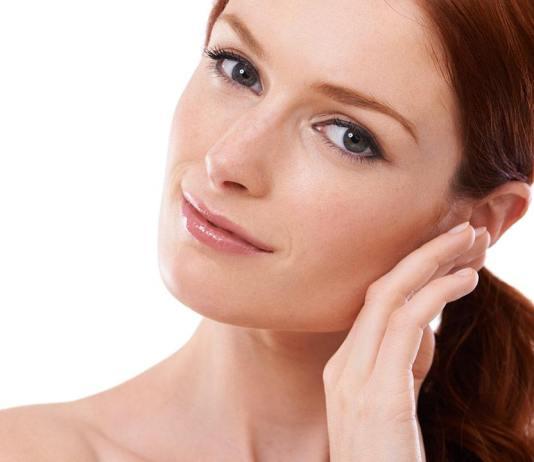 primer skin faiza beauty cream