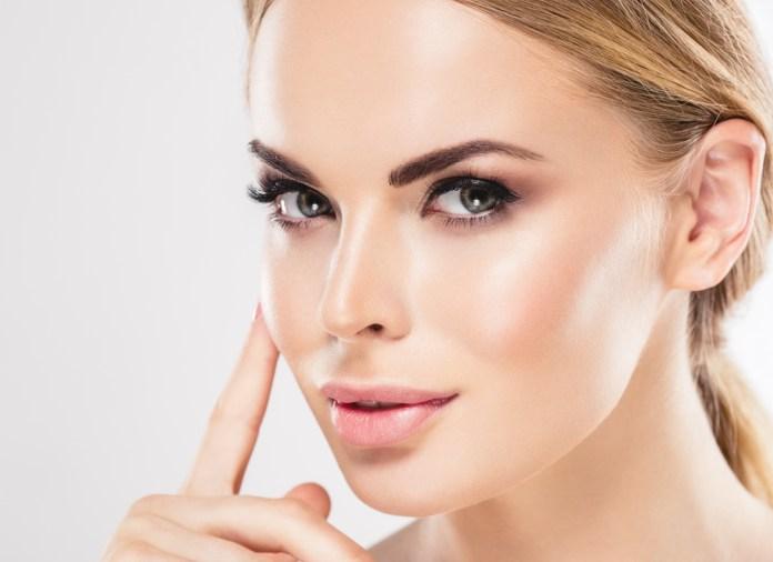 balance oil faiza beauty cream