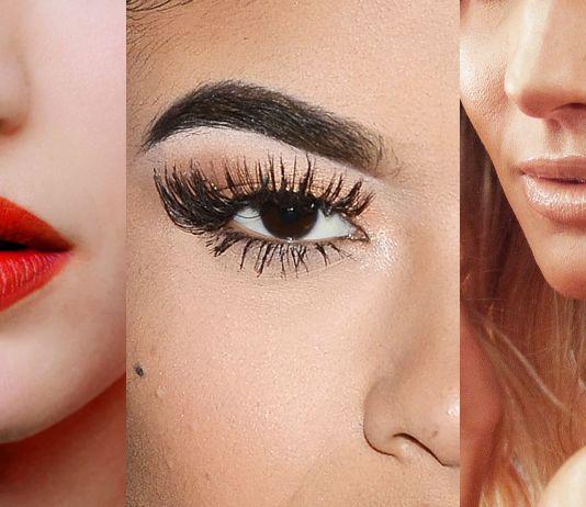 beauty trends faiza beauty cream