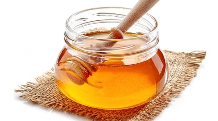 honey face wash faiza beauty cream