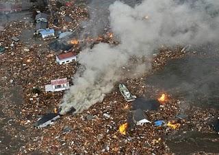 earthquake japan tsunami02