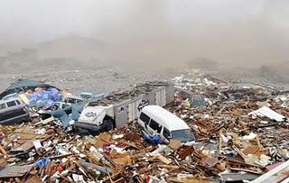earthquake japan tsunami05