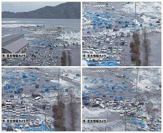 earthquake japan tsunami09