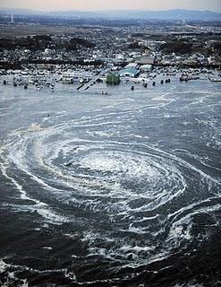 earthquake japan tsunami13