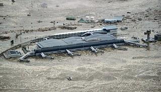 earthquake japan tsunami16