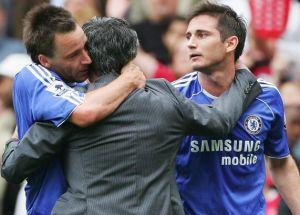 Pemain Bintang Chelsea Belum Terjamin