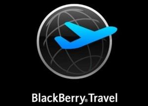Aplikasi Utama Melancong Untuk BlackBerry Z30