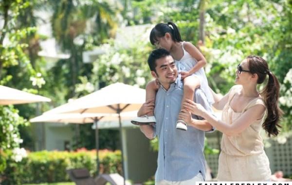 senarai-10-tempat-percutian-terbaik-di-malaysia