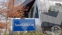 Sambung Belajar di Universiti Luar Negara (University of Southampton United Kingdom)