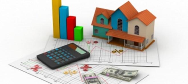 property-money-slider-670x300