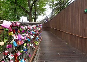 Tempat Menarik di Seoul, Korea Selatan | 7D6N