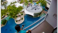 Hotel Review | Hard Rock Hotel Penang FAM Trip With Media & Blogger