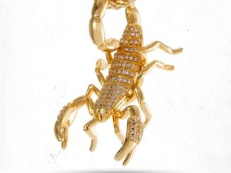 Fakaza Scorpion Kings