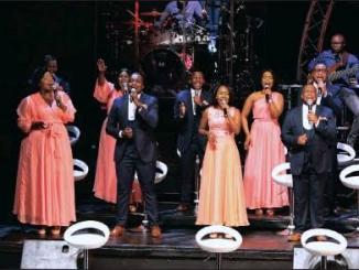 Tshwane Gospel Choir