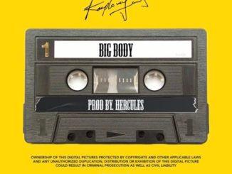 Kly Big Body