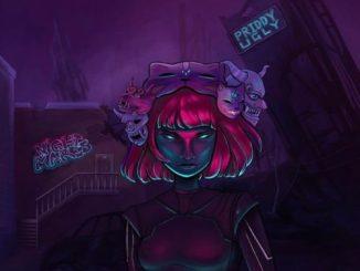 Priddy Ugly – Nightmares