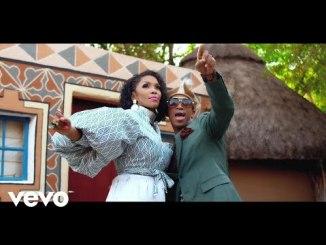 Mafikizolo Ngeke Balunge Mp4 Download