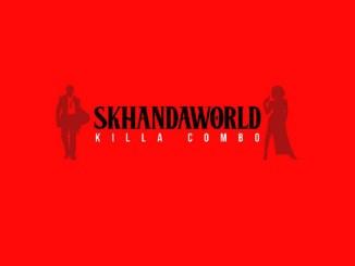 Skhandaworld-Killa-Combo