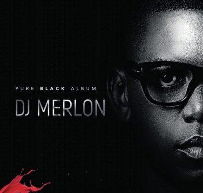 DJ Merlon ft. Toshi – Layla