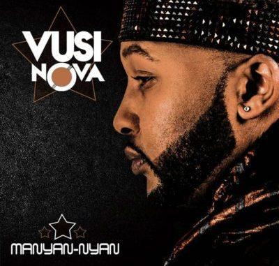 Vusi Nova – Zungandithembi Ft. Kelly Khumalo