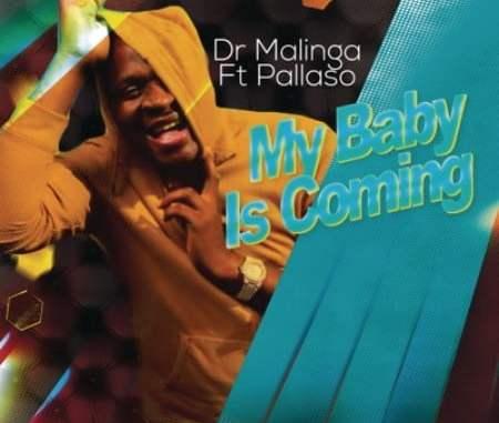 Dr Malinga My baby is coming