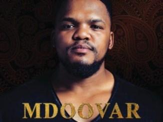 Mdoovar – Chom' yam ft. Sir Trill & Mhaw Keys