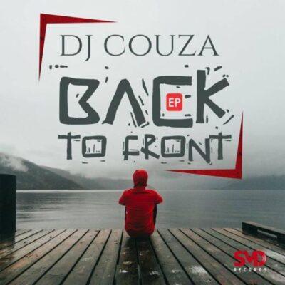 Fakaza Music Download DJ Couza & Bikie Ingani Mp3