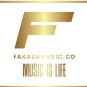 Fakaza Music Download Nas King's Disease Album