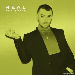 Fakaza Music Download Sam Smith HEAL EP