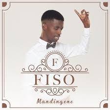 Fakaza Music Download Fisoh Seni Mandingene Album Free