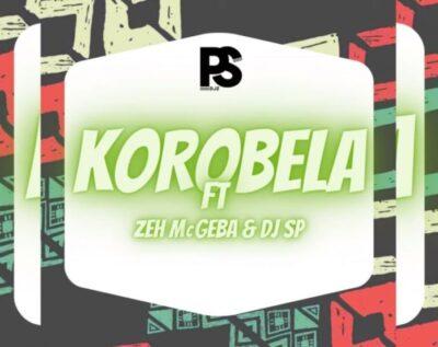 Fakaza Music Download PS Djz Korobela Mp3