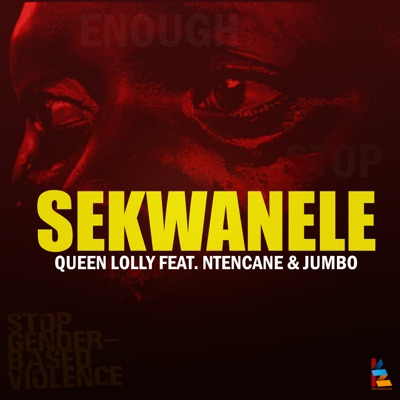 Fakaza Music Download Queen Lolly Sekwanele MP3
