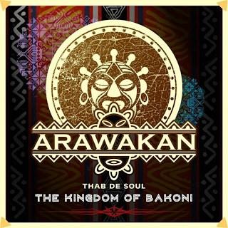 Fakaza Music Download Thab De Soul The Kingdom Of Bakoni Mp3