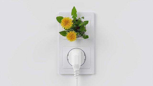 太陽光発電ならとくとくショップ?和上ホールディングスのアフターサービスについて口コミを調査してみた