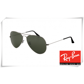 fake ray ban sunglasses outlet cheap