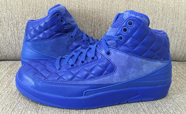 http://i1.wp.com/www.fakeshoredrive.com/wp-content/uploads/2014/12/air-jordan-ii-2-just-don-blue-quilted-011.jpg