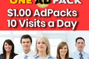 oneaddpack