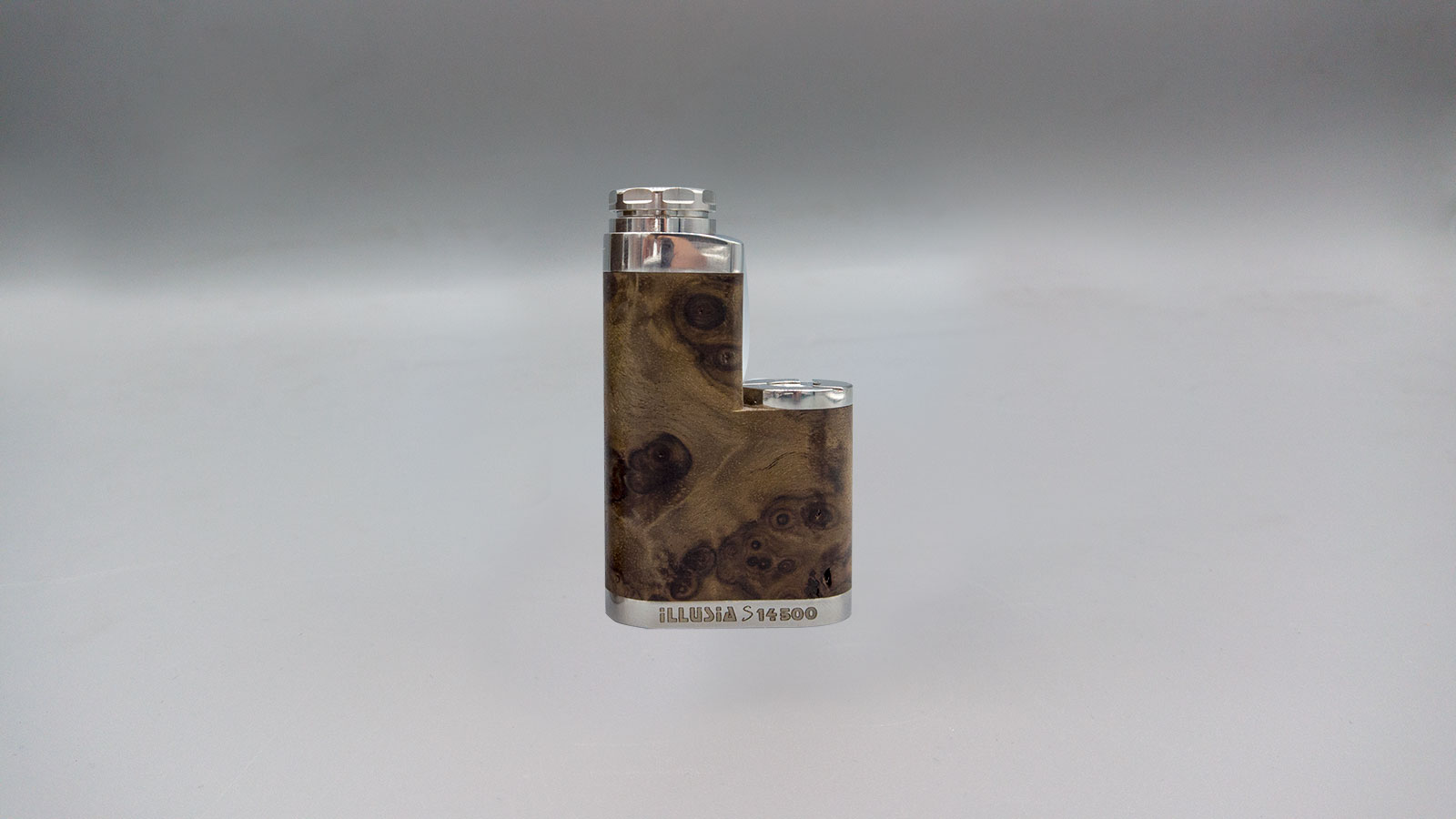 ILLUSIA S MECH MOD 14 Series